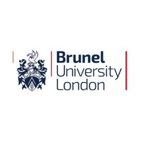 Brunel-logo