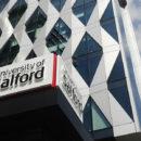 Salford-1