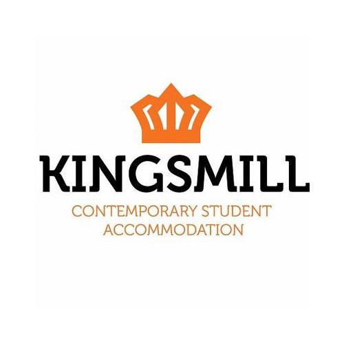 Accommodation_kingsmill