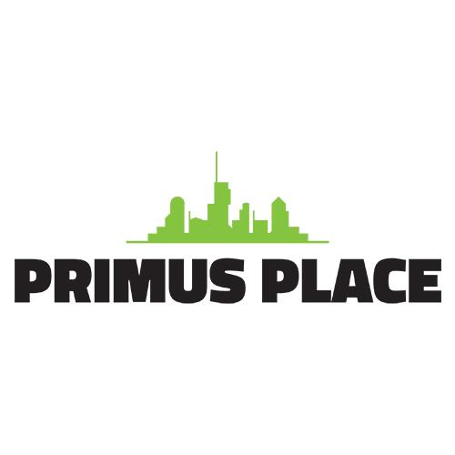 Primus Place-logo-L