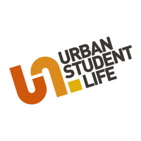 Urban-Student-Life-logo-L