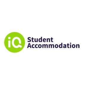 iQ_logo