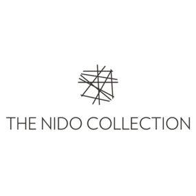 nidocollection_acomodation