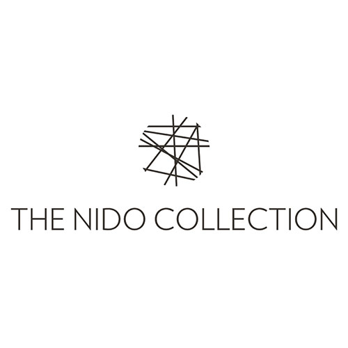 nidocollection_acomodation