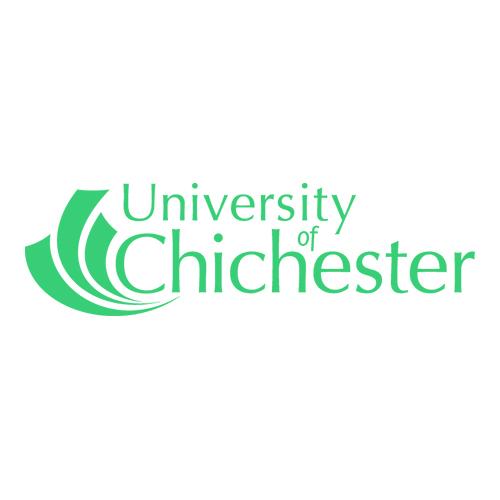 Chichester_logo
