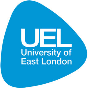 East_London_logo