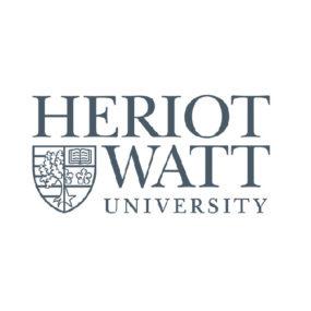Heriot-Watt-logo