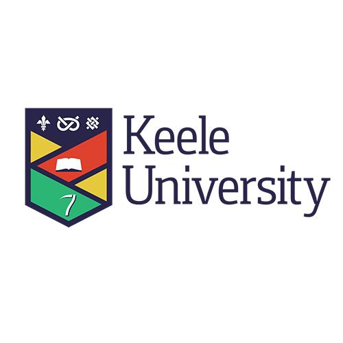 Keele-logo
