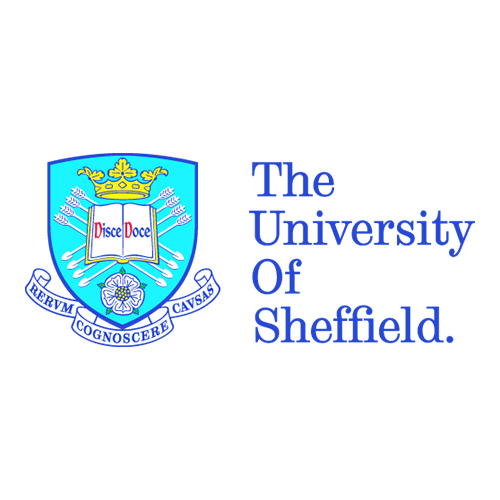 Sheffield_logo