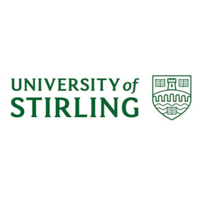 Stirling-LOGO