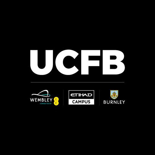 UCFB_Logo