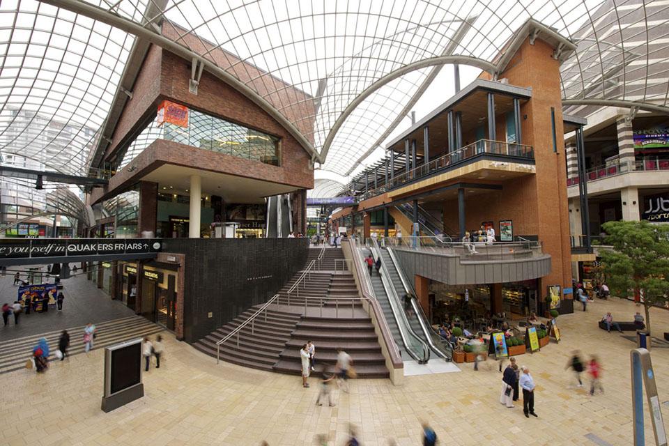 University Of The West Of England Bristol Study Net