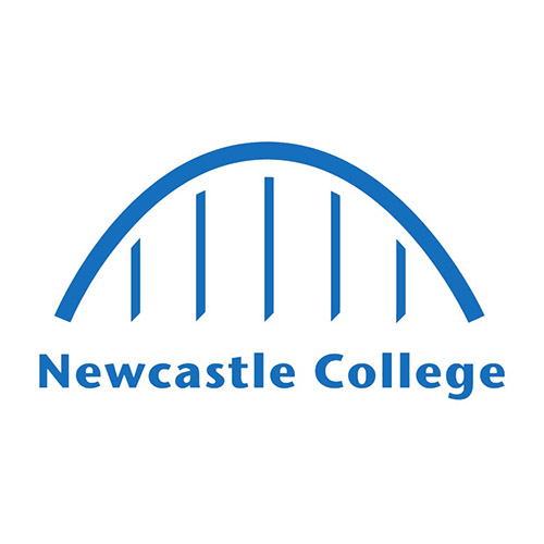 newcastle-college-logo