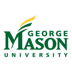 George_Mason_logo