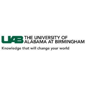 Birmingham_logo
