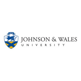 Johnson Wales-logo