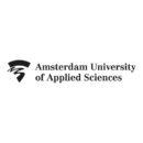 AUAS_logo