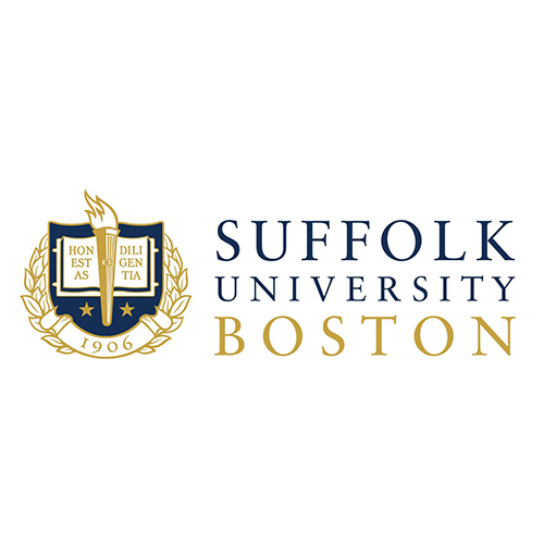 Image result for suffolk university boston