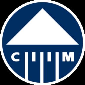 CIIM-Logo-500x500