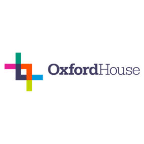 Oxford_House_Logo