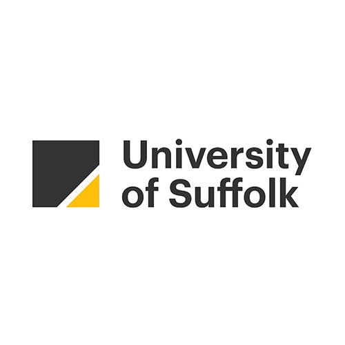 Suffolk-Logo