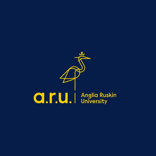 Anglia Ruskin University Study Net